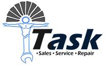 Task - Sales.Service.Repair