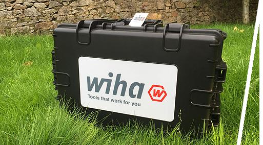 Wiha Tools Online Shop